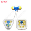 in ear cheaper price good quality earbud earphone wholesale online