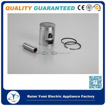 OEM Quality Piston kits For Kawasaki MBK AV7