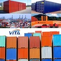 best used shipping container for sale