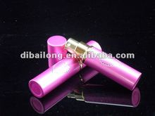 Mini self-defense pepper Newest spray