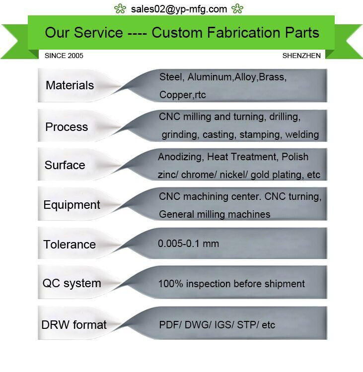 mfg metal precision turned parts,cnc turning metal part,cnc turning aluminum parts