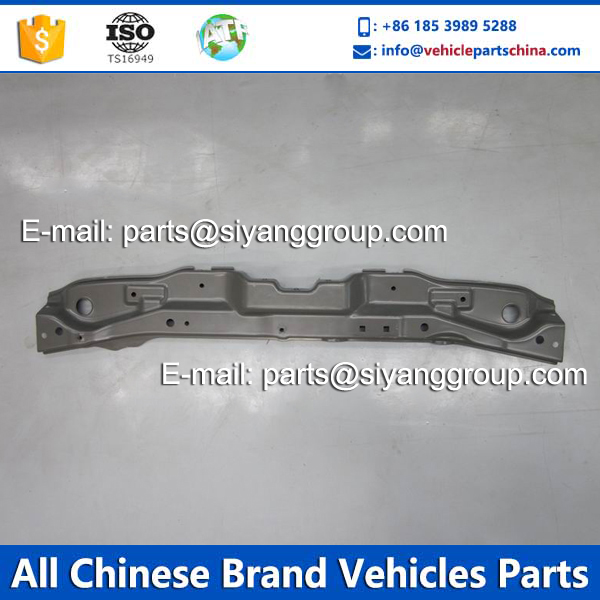 101201264402 Geely auto spare parts car