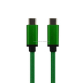 2017 USB 3.1 Type-C Cable