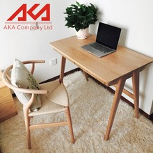 Top quality customized sapce saving computer/study/writing desk