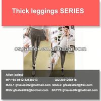 slim and lift legging