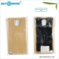 2013 factory price wood case for samsung note 3/2/s4/s3 i9300