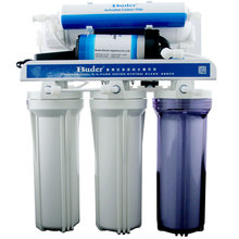 [ Taiwan Buder ] Home filter reverse osmosis / ro water purifier spare parts