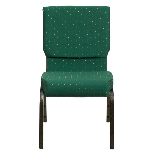 Cheap Used Church Chairs Pulpits For Church Ec 02 Buy