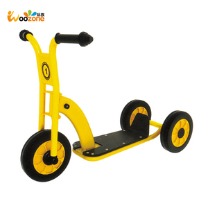 triciclo tricycle bike 3-8 year for baby children singapore