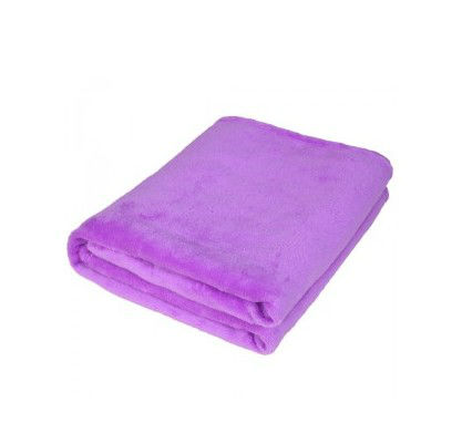 2013 promotion flannel fleece polyester blanket,cheap blanket