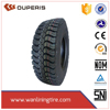 High quality Trade Assurance 11r22.5 tires cheap
