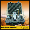 /product-detail/30m-underground-diamond-detector-gold-detector-treasure-locators-gold-metal-detector-1055325829.html