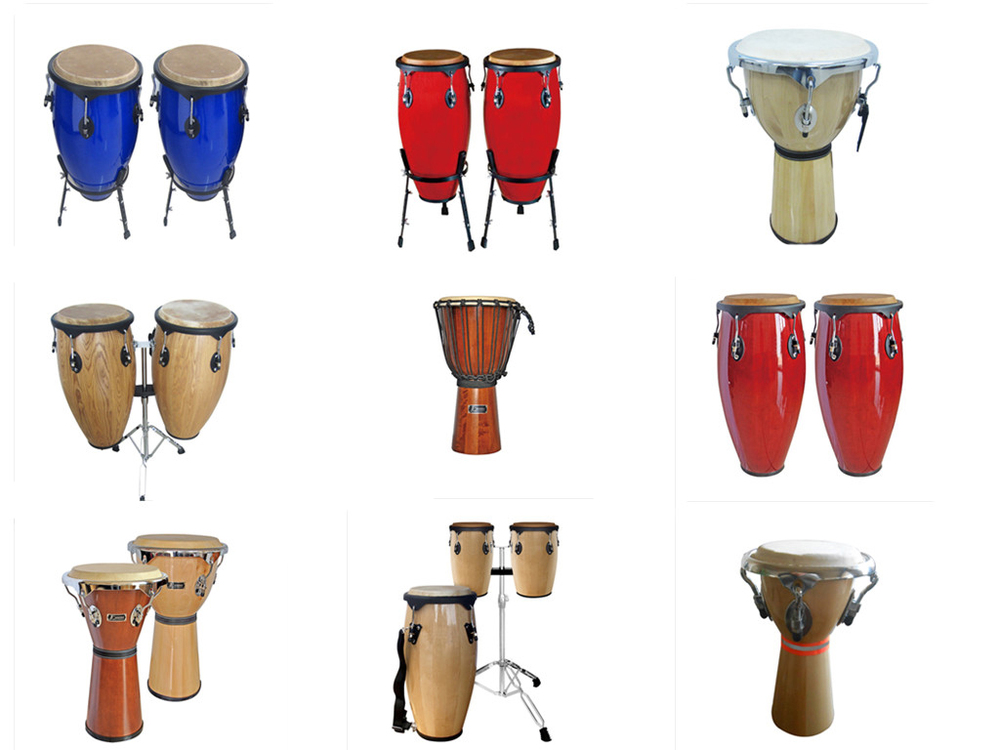 conga drum, drum set professional, Conga
