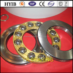 Thrust ball bearing 51306 bmw germany used cars