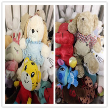 Sorted grade used clothes and second hand used toys uk