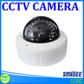 720P CCTV bullet AHD Camera for home security system cctv METAL Vandal-proof indoor camera