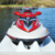 Most popular products jet ski floating dock for sale