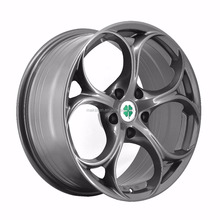 China supplier wholesale vossen replica aftermarket aluminum alloy wheel rims 19 inch wheel rims chrome lip wheels for sale