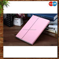 "New hot products 2016 ABS wireless bluetooth keyboard case for iPad Pro 12.9 inch, for iPad Pro 12.9"" bluetooth keyboard case"