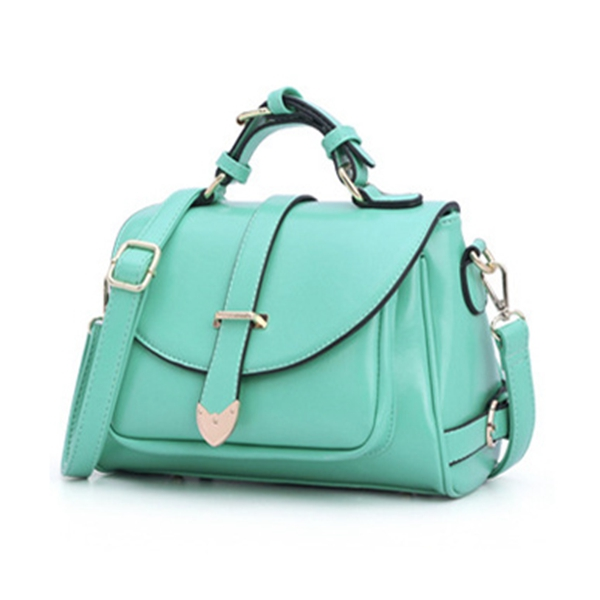 famous brand supplier latest top designs for women handbag sourcing agents