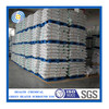 /product-gs/factory-price-flake-aluminum-sulfate-water-treatment-chemicals-60329201011.html