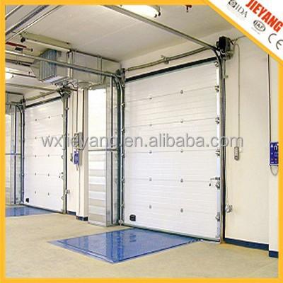 Porta automatica garage