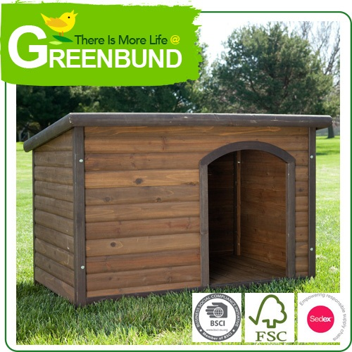 Suncast Dog Hous Kennel Online Large House Unique Best 2016