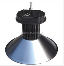 Various styles new products gas station light 50w led high bay light