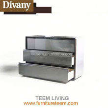 Home Furniture modern living room tv wall unit