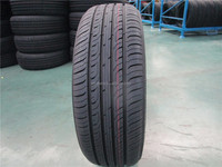 Tire Factory in China Opals Brand Cheap Tires 175/70r13