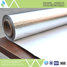 wholesale fireproof and thin insulation material