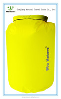 special offer waterproof ultra light TPU dry bag
