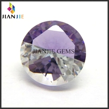 Professional rough gemstone buyers with high quality