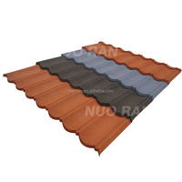 accessories for roofs / corrugated sheet metal / better than asphalt shingle / construction material