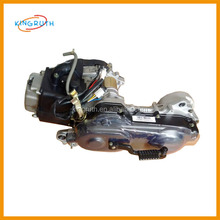 Chinese hot selling universal 80cc scooter engine