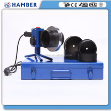 wholesale ppr pipe welding device ppr pipe/ppr fittings/ppr tools ppr pipe specification