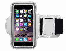 Most popular sport armband case for iphone 6S