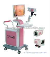 Clinic Produtc Medical Device SW3304 Digital Colposcopy
