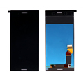 LCD Touch Screen for Sony G8141 ,LCD Touch Screen for Sony for Xperia XZ Premium