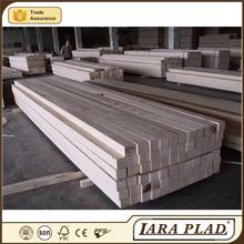 other type timber Poplar LVL bed frame