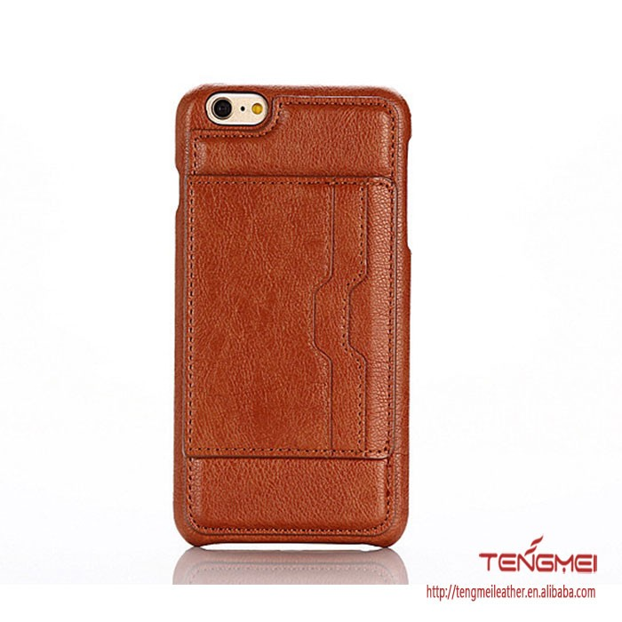 business ultra thin for iphone 6s leather for iphone 6s case