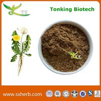 Chinese Herbal Medicine Dandelion Root Powder