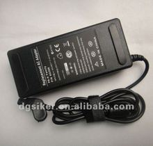 20v 4.5a latitude laptop power supply replace for Dell latitude C400, C500, C510, C540, C600, C610, C640 PA-9