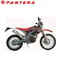 Hot Design Super 250CC Motorcycle For Adult