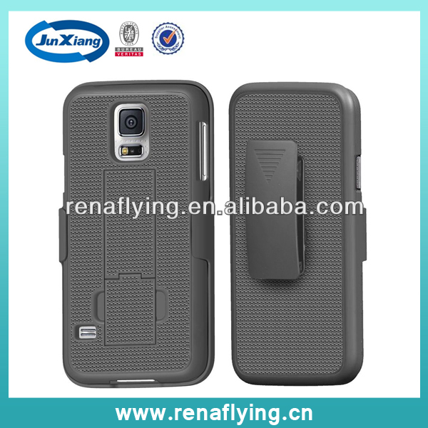 hot new products for 2014 cell phone case for samsung galaxy s5