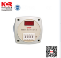 110V Digital Display Time Relay (HHS11)