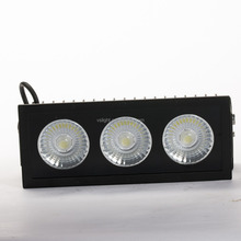 cob own mold product china manufactory ip65 waterproof stadium 100w led flood light outdoor