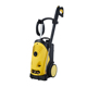 multi jet power high pressure washer
