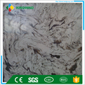 quartz plate for bathroom cabinet painting combination bathroom vanity, bathroom cabinet top