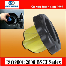 good quality generator fuel cap with customer's brand card